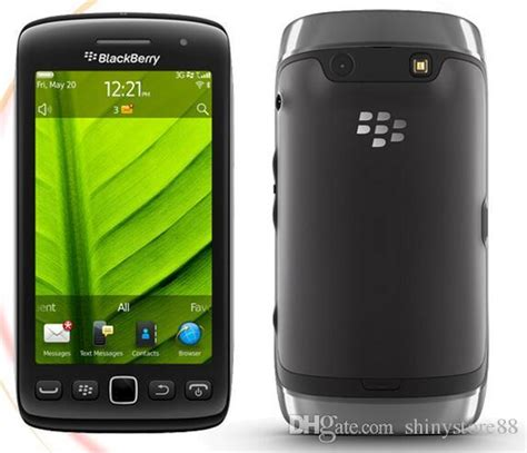 Touchscreen Blackberry 1 95009530 Ori Cabutan originaltorch 9860 cellphone 3 7 touchscreen 5 0mp wifi gps 3g mobile phone fast