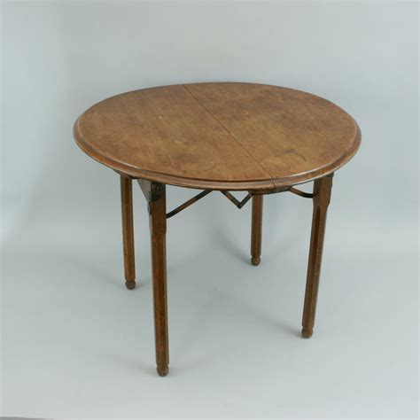 oak tables for sale oak folding table for sale antiques com classifieds