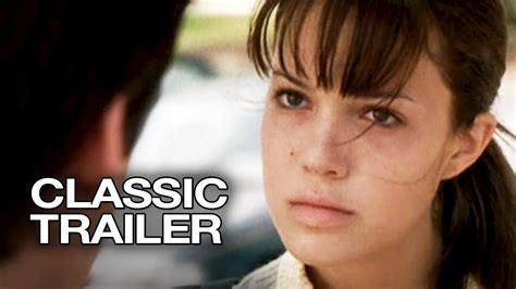 A Walk To Remember 2002 Review And Trailer by A Walk To Remember 2002 Official Trailer 1 Mandy