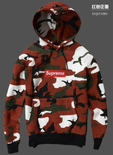 Supreme Hoodie Hoody Jacket Sweater Black Exo Got7 Gd Kpop 39 best images about hoodies on hoodies cheap