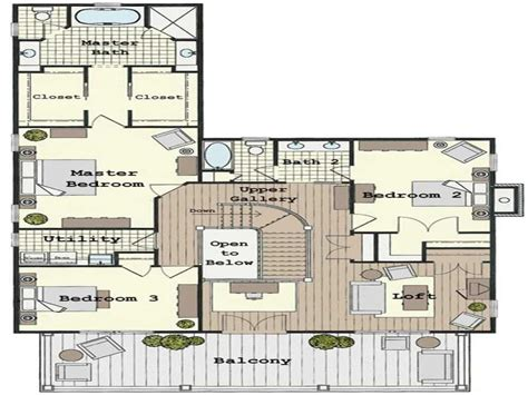 traditional colonial house plans colonial home floor plans traditional colonial house floor