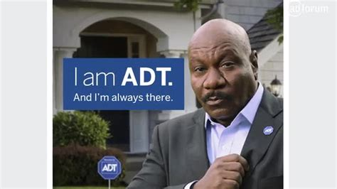 adt i am adt by sapientrazorfish america digital