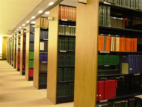 file rows of bookshelves jpg