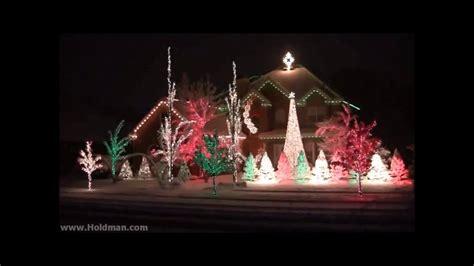 film natal terbaru 2017 feliz natal que venha 2017 youtube