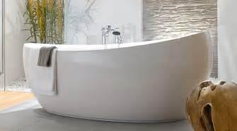 badewannen villeroy villeroy und boch badewanne bestellen megabad