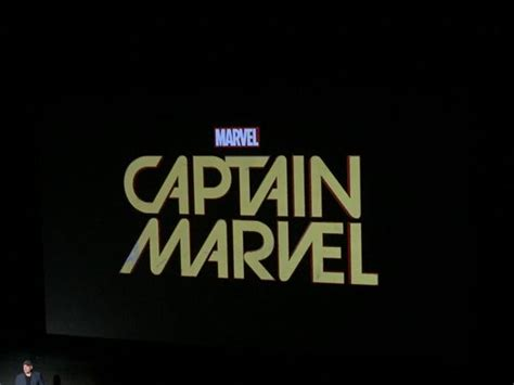 marvel reveals black panther captain marvel inhumans avengers marvel reveals black panther captain marvel inhumans