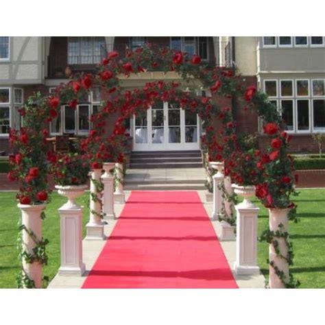 Wedding Arch Hire Nz by Wedding Arch Hire Wedding Hire Christchurch