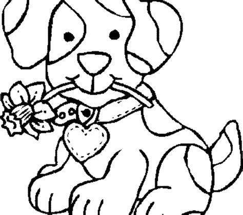 dog coloring pictures printable printable kids coloring dog pictures for kids to color kids coloring europe