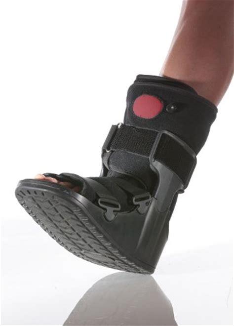 orthopedic boot orthopedic air orthopedic walking boot large buy