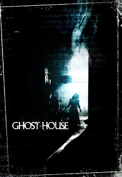 film ghost full ghost house 2017 full movie watch online free