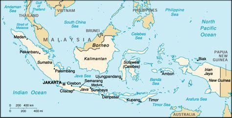 Indonesia X Files 1 polinesia navegacion transoce 225 nica