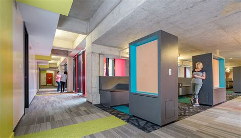 standing   shoulders  interior design giants page