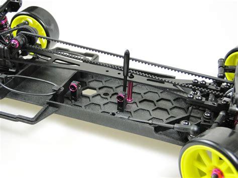 Spur Gear 80t 48p 3racing 3 racing d3 cs drift r c tech forums