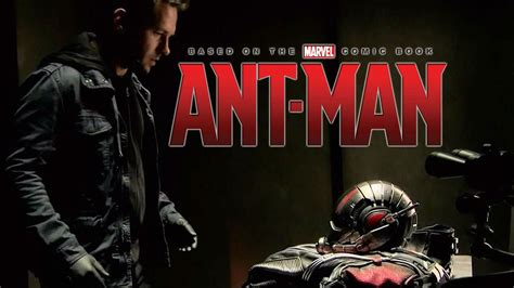 film full movie ant man ant man movie hd wallpapers