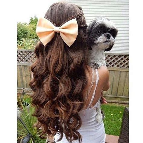 cute hairstyles on instagram instagram photo by hairstyles 101 hairstyles 101