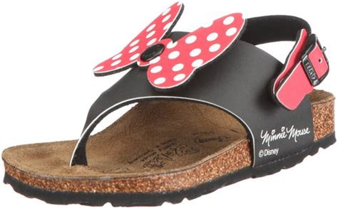 minnie mouse sandals disney find stylish and comfortable minnie mouse sandals