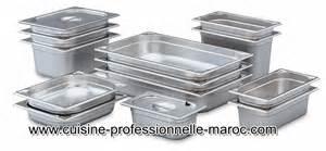 mat 233 riel pour cuisine professionnelle pro inox cuisine
