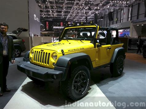 acid yellow jeep 2015 paint color for jeeps rubicon 2017 2018 best cars