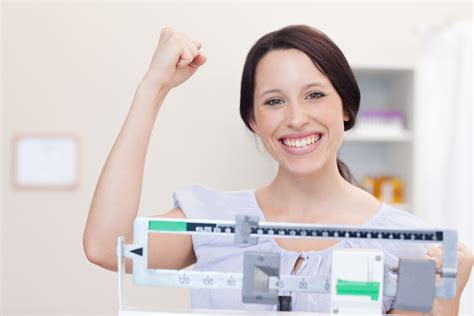 weight loss routine the best protein powder for weight loss and gain