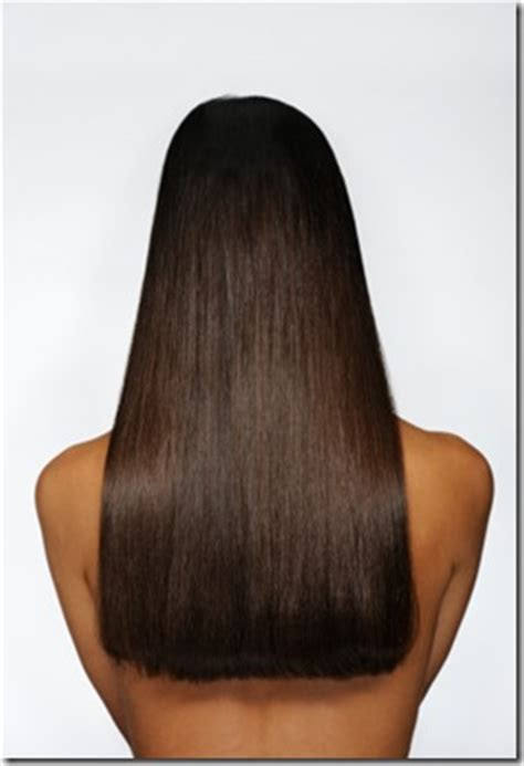 level 4 hair color level 4 hair color brown of want this to be