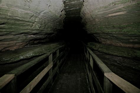 new after dark ghost boat tour haunts wisconsin dells - Dells Ghost Boat