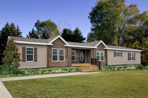 kabco builders manufactured housing industry