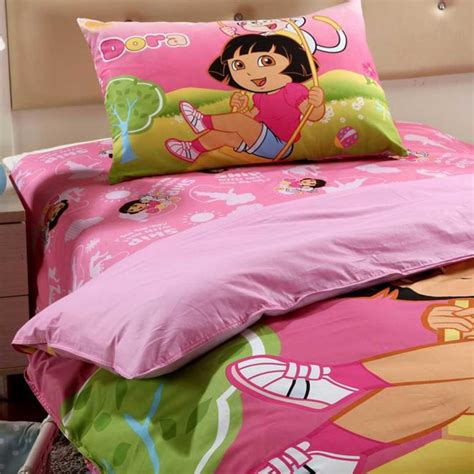 bedroom set twin size girls price 800 in summerville georgia cannonads com dora bedding set twin size ebeddingsets
