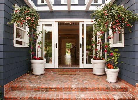 front door entrance front door entrance ideas corner