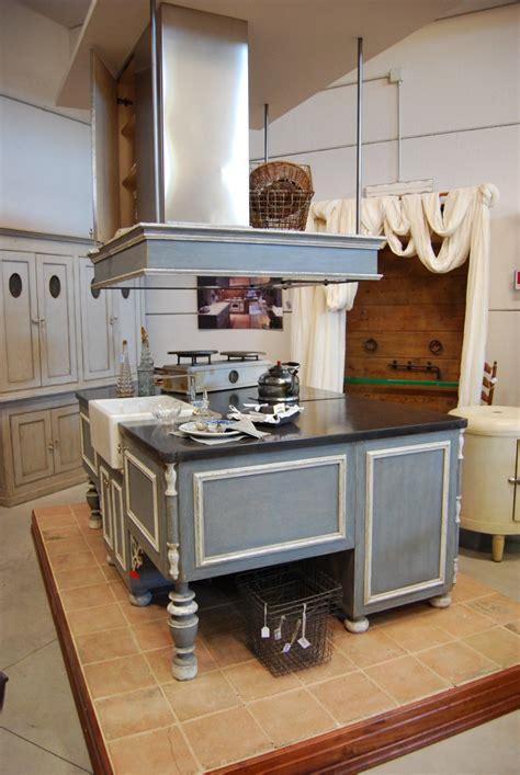 blocco cucina prezzi beautiful blocco cucina country gallery home interior