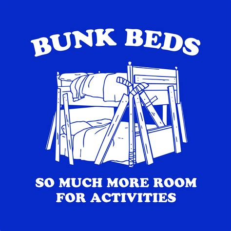 Step Brothers Bunk Bed Quote Step Brothers Quotes Bunk Beds Quotesgram
