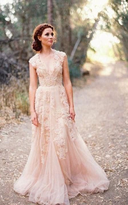 light pink plus size dress light pink plus size wedding dresses formal dresses