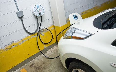 nissan says chademo at critical mass in japan