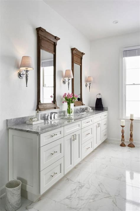 white cabinet bathroom ideas bathroom ideas with white cabinets imagestc