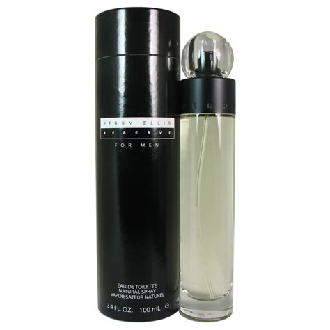 Perry Ellis 360 For perry ellis 360 by perry ellis for eau