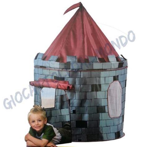 casette tenda per bambini tenda casette per bambini legler