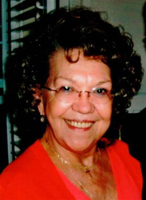 obituary for beverley fay sissom services