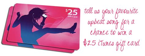 Canadian Itunes Gift Card In Us - win an itunes gift card tea nail polish