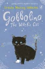 gobbolino the witch s cat books 5 cat story books children should read