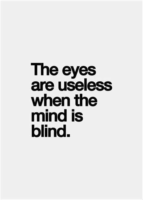 open the of the blind 25 best blind quotes on quotes i