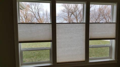 signature window coverings signature window coverings in garden city signature