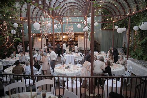Wedding Venues Houston by Avantgarden Houston Tx Wedding Venue