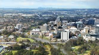 Parramatta resume writers offer australia s best resume services