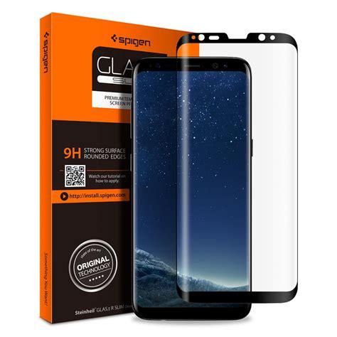 Anti Gores Indoscreen Cover Samsung Galaxy S8 Plus galaxy s8 plus screen protector glas tr cover glass