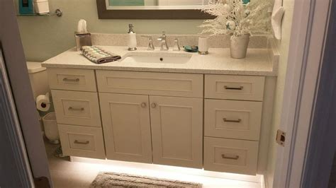 bathroom vanities clearwater fl gulf view cabinets kitchen bathroom clearwater fl