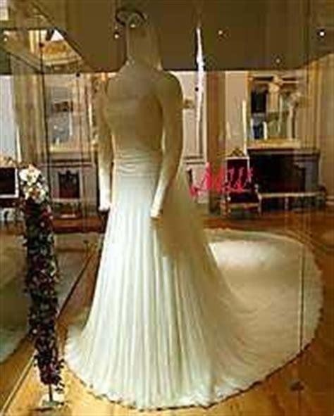 hochzeitskleid mette marit crown princess mette marit of norway s wedding dress