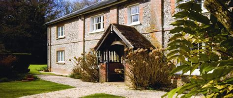 Primrose Cottage B B by New Forest Bed And Breakfast B B New Forest