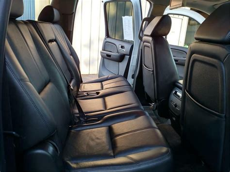 suburban bench seat chevrolet suburban questions 2nd row bench for bucket