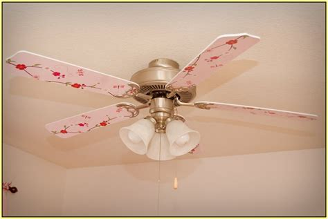 girls ceiling fan pink chandelier for girls room home design ideas