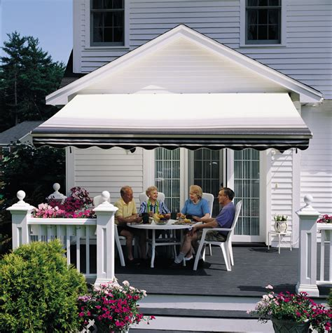 Awnings Fort Lauderdale by Yahan Inc Retractable Awnings Fort Lauderdale