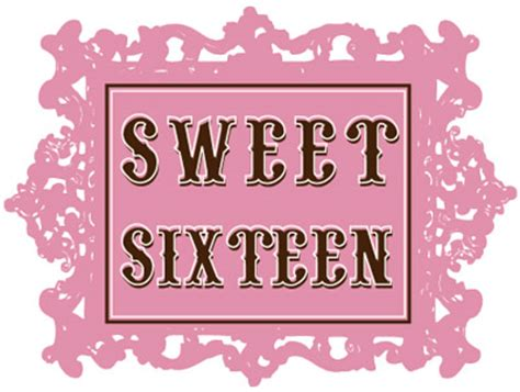 how to design a banner for sweet sixteen the great gatsby theme sixteen candies evite